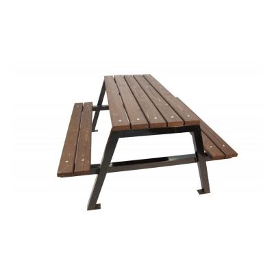 Záhradný / pivný set  Piknik