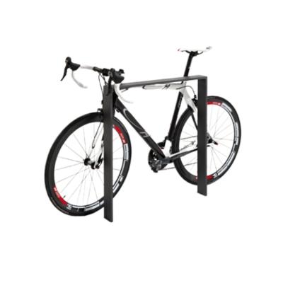 Stojan na bicykel Cité