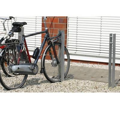 Stojan na bicykel Ornico