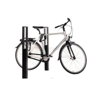 Stojan na bicykel Elisa