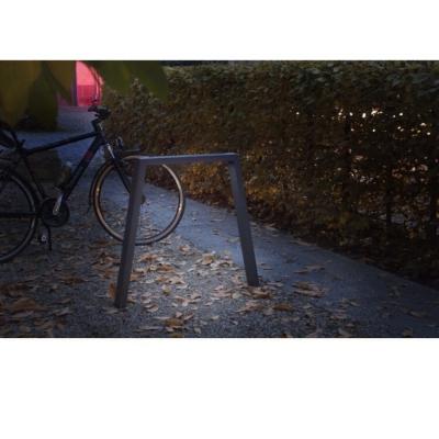 Stojan na bicykle Limit