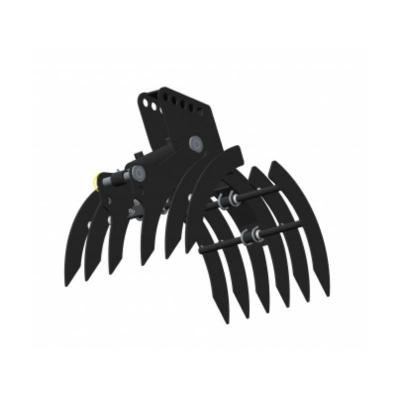 Multifunkčná rukoväť AC1018
